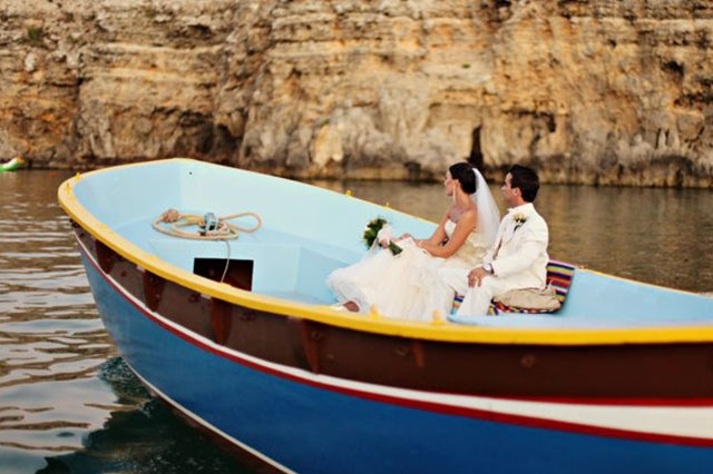 /assets/galleries/13/weddings-malta-popeye-village-1.jpg