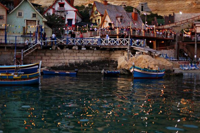 /assets/galleries/13/weddings-malta-popeye-village-19.jpg