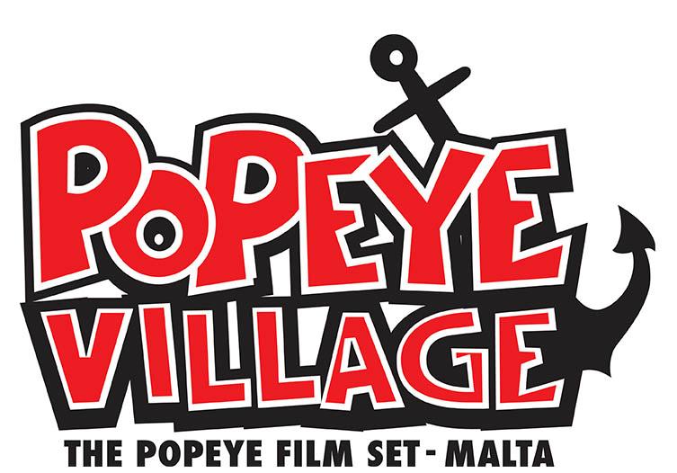 Home popeye village malta popeye village malta fandeluxe Gallery